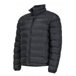 Куртка Marmot Alassian Featherless Jacket | Black | Вид 1