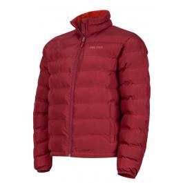Куртка Marmot Alassian Featherless Jacket | Brick | Вид 1