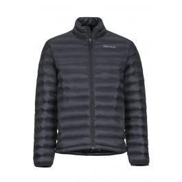 Куртка Marmot Solus Featherless Jacket   Black   Вид 1