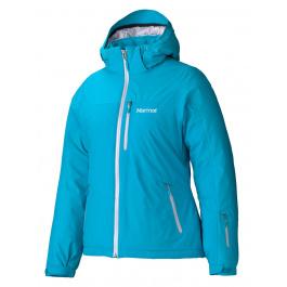 Куртка женская Marmot Wm'S Arcs Jacket | Sea Glass | Вид 1
