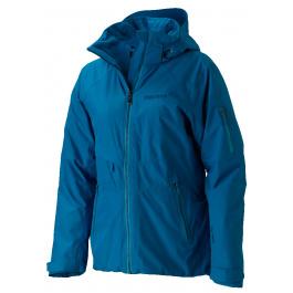 Куртка женская Marmot Wm's Innsbruck Jacket   Dark Atomic   Вид 1