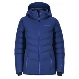 Куртка женская Marmot Wm's Alchemist Jacket   Arctic Navy   Вид 1