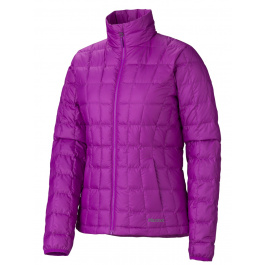 Куртка женская Marmot Wm'S Sol Jacket | Bright Berry | Вид 1