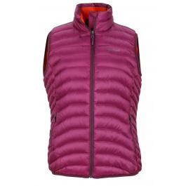 Жилет женский Marmot Wm's Aruna Vest | Magenta | Вид 1