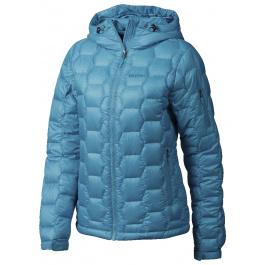 Куртка женская Marmot Wm'S Ama Dablam Jacket | Sea Breeze | Вид 1