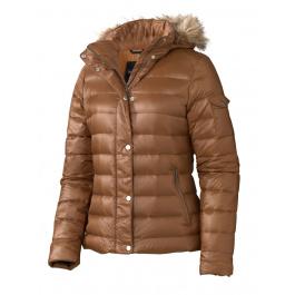 Куртка женская Marmot Wm'S Hailey Jacket   Copper   Вид 1