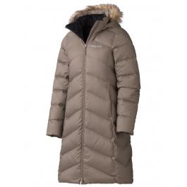 Пальто женское Marmot Wm'S Montreaux Coat   Warm Mocha   Вид 1
