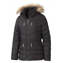 Куртка женская Marmot Wm's Gramercy Jacket | Black | Вид 1