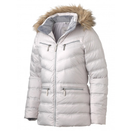 Куртка женская Marmot Wm'S Gramercy Jacket   Whitestone   Вид 1