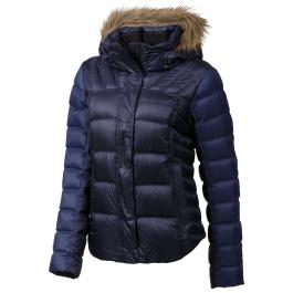 Куртка женская Marmot Wm's Alexie Jacket | Midnight Navy | Вид 1