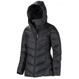Куртка женская Marmot Wm's Carina Jacket | Black | Вид 1