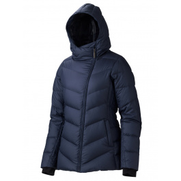 Куртка женская Marmot Wm's Carina Jacket | Midnight Navy | Вид 1