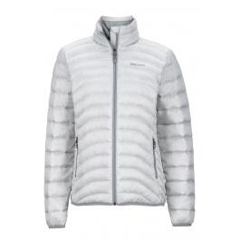 Куртка женская Marmot Wm's  Aruna  Jacket | Glacier Grey | Вид 1
