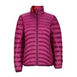 Куртка женская Marmot Wm's  Aruna  Jacket   Magenta   Вид 1