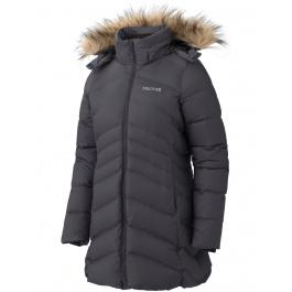 Пальто женское Marmot Wm'S Montreal Coat | Dark Steel | Вид 1