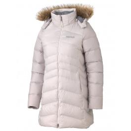 Пальто женское Marmot Wm'S Montreal Coat   Whitestone   Вид 1