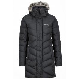 Куртка женская Marmot Wm's Strollbridge Jacket | Black | Вид 1