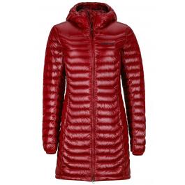 Куртка женская Marmot Wm's Sonya Jacket   Brick   Вид 1