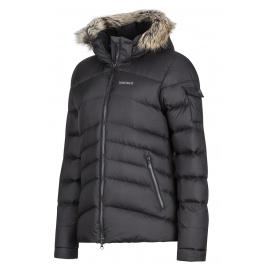 Куртка женская Marmot Wm's Ithaca Jacket   Black   Вид 1