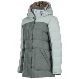 Куртка женская Marmot Wm's Southgate Jacket   Sea Fog   Вид 1