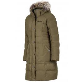 Куртка женская Marmot Wm's Clarehall Jacket   Deep Olive   Вид 1