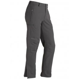 Брюки Marmot Scree Pant | Slate Grey | Вид 1