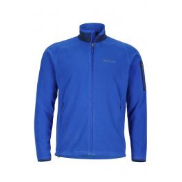 Куртка из флиса Marmot Reactor Jacket   Surf   Вид спереди
