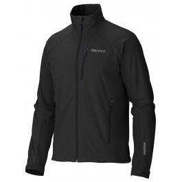 Куртка Marmot Leadville Jacket | Black | Вид 1