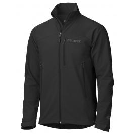 Куртка Marmot Estes Jacket | Black | Вид 1