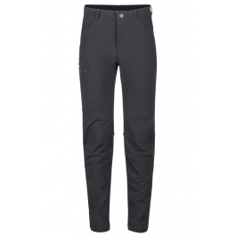 Брюки Marmot Winter Trail Pant | Black | Вид 1