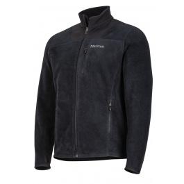 Куртка Marmot Bryson Jacket | Black | Вид 1