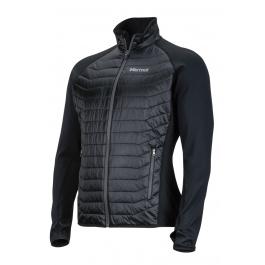 Куртка Marmot Variant Jacket | Black | Вид 1