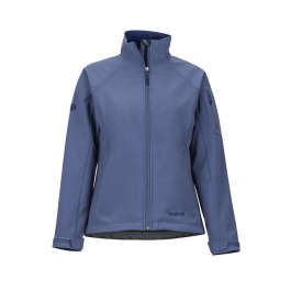 Куртка женская Marmot Wm's Gravity Jacket 2011 | Storm | Вид спереди