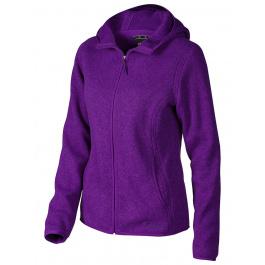Куртка женская Marmot Wm's Norhiem Jacket | Lavender Violet | Вид 1