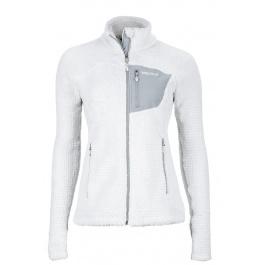 Куртка женская Marmot Wm's Thermo Flare Jacket | Glacier Grey | Вид 1