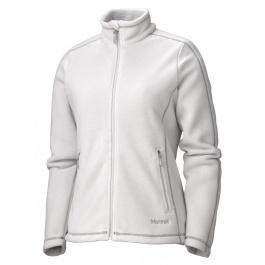 Куртка женская Marmot Wm's Furnace Jacket | Platinum | Вид 1