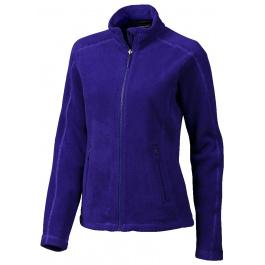 Куртка женская Marmot Wm's Furnace Jacket | Midnight Purple | Вид 1