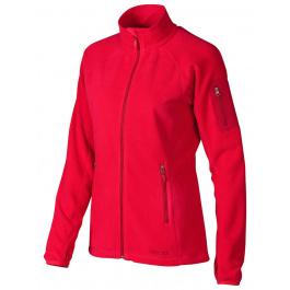 Куртка женская Marmot Wm's Flashpoint Jacket | Raspberry | Вид 1
