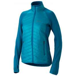 Куртка женская Marmot Wm's Variant Jacket | Sea Breeze/Dark Atomic | Вид 1