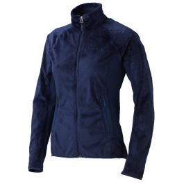 Куртка женская Marmot Wm's Luster Jacket | Arctic Navy | Вид 1