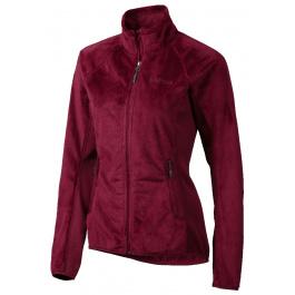 Куртка женская Marmot Wm's Luster Jacket | Berry Wine | Вид 1