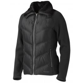 Куртка женская Marmot Wm's Thea Jacket   Black   Вид 1
