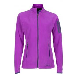 Куртка женская Marmot Wm's Flashpoint Jacket | Neon Berry | Вид 1