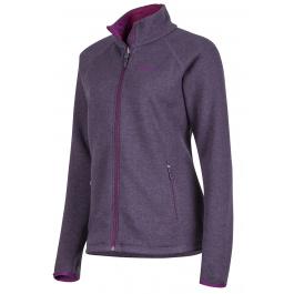 Куртка женская Marmot Wm's Torla Jacket | Nightshade | Вид 1