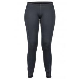Брюки женские Marmot Wm's Stretch Fleece Pant   Black   Вид 1