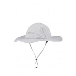 Панама Marmot Breeze Hat | Grey Storm | Вид 1