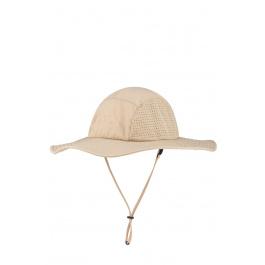 Панама Marmot Breeze Hat | Desert Khaki | Вид 1