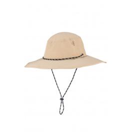 Панама Marmot Shade Hat | Desert Khaki | Вид 1