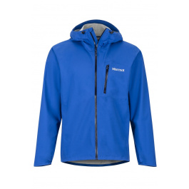 Куртка Marmot Essence Jacket | Surf | Вид 1