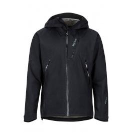 Куртка Marmot Knife Edge Jacket | Black | Вид 1